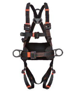 cinturao-seguranca-paraquedista DE