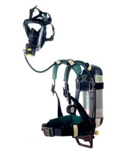 061203-1898523-br-equipamento-autonomo-fenzy