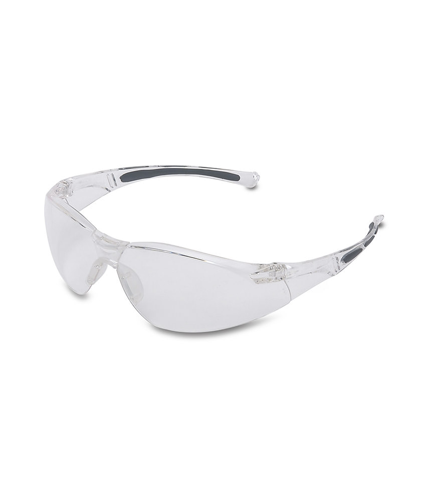 Óculos Uvex anti-embaçante   A805-BR - CONECT 90701f1d1b