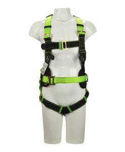 cinturao-seguranca-paraquedista