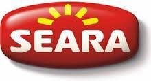 Seara Logo