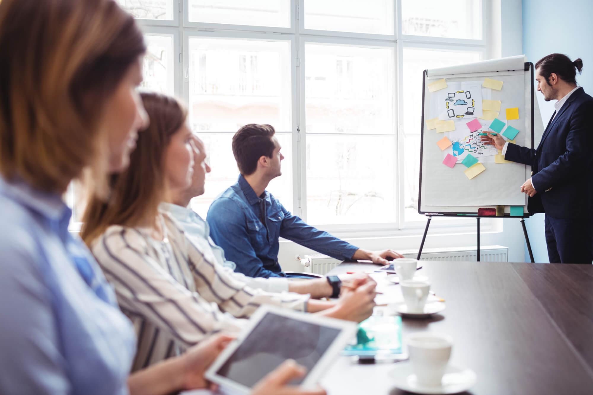Tudo que você precisa saber para implementar uma gestão eficaz de segurança  do trabalho na sua empresa f9264cbbff