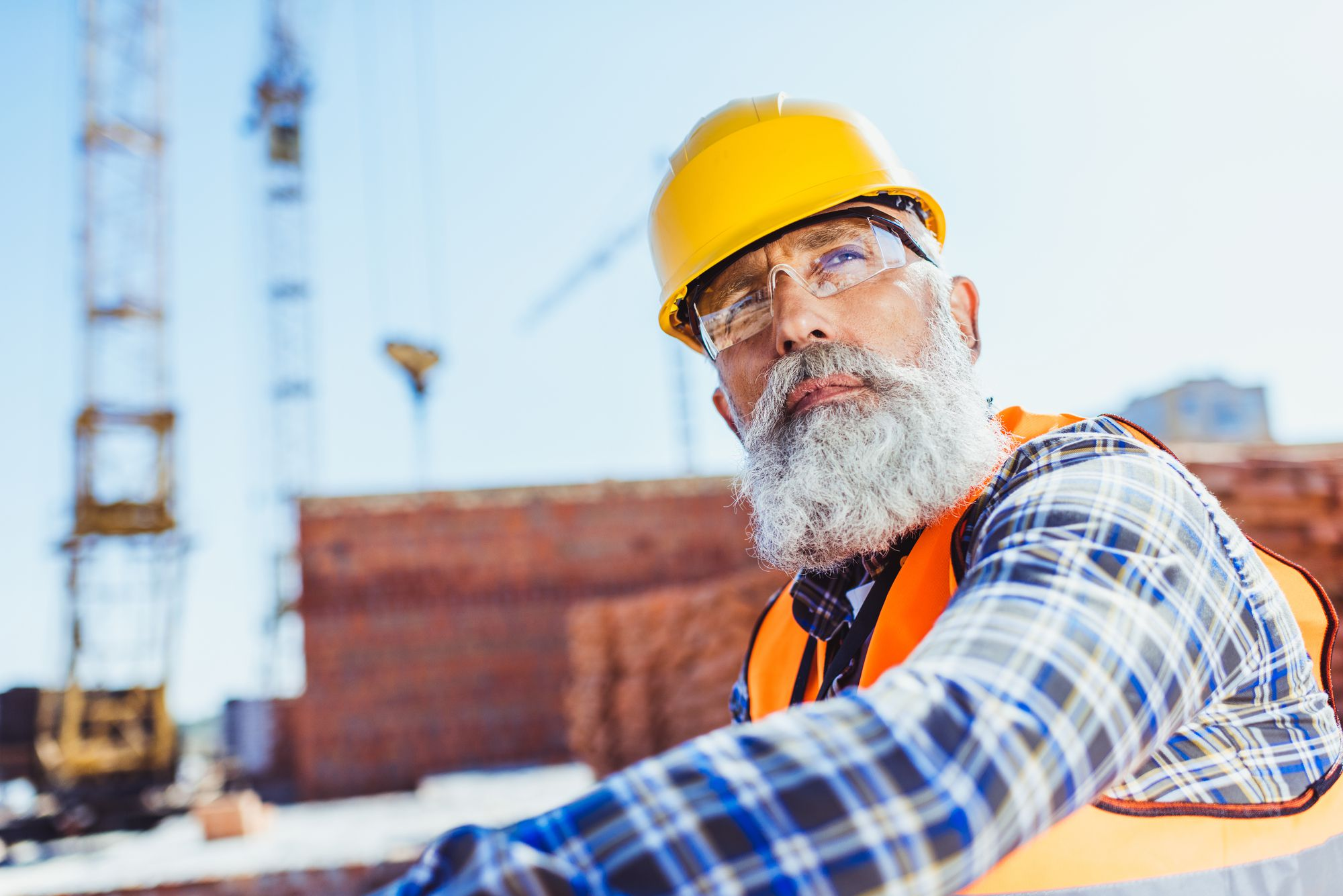 482554272b640 Óculos de proteção  a importância do cuidado com os olhos no trabalho